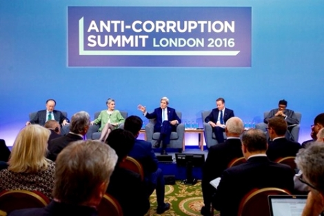 anti-corruption-london-summit-1